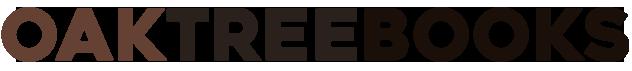 oaktreebooks-logo